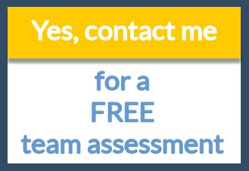 team-assessment-tall-image2