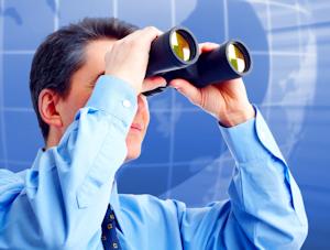 vision-binoculars