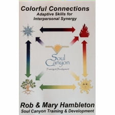 colorful-connections-dvd