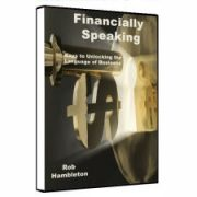 financially-speaking-dvd