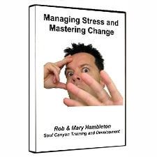managing-stress-mastering-change-dvd